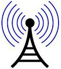 setcast Sarika Radio FM106.5 Live Cambodia