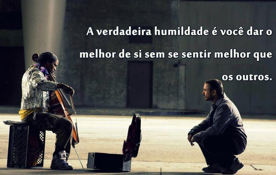 IRMA DO MC PEDRINHO ( FOTOS GI MAIA ) - YouTube