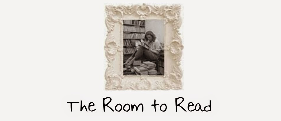 The Room to Read