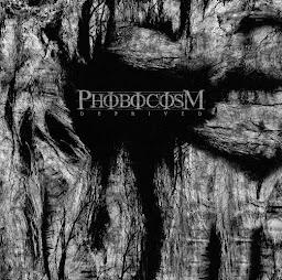 Phobocosm