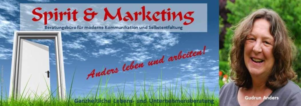 Marketingberatung Aachen