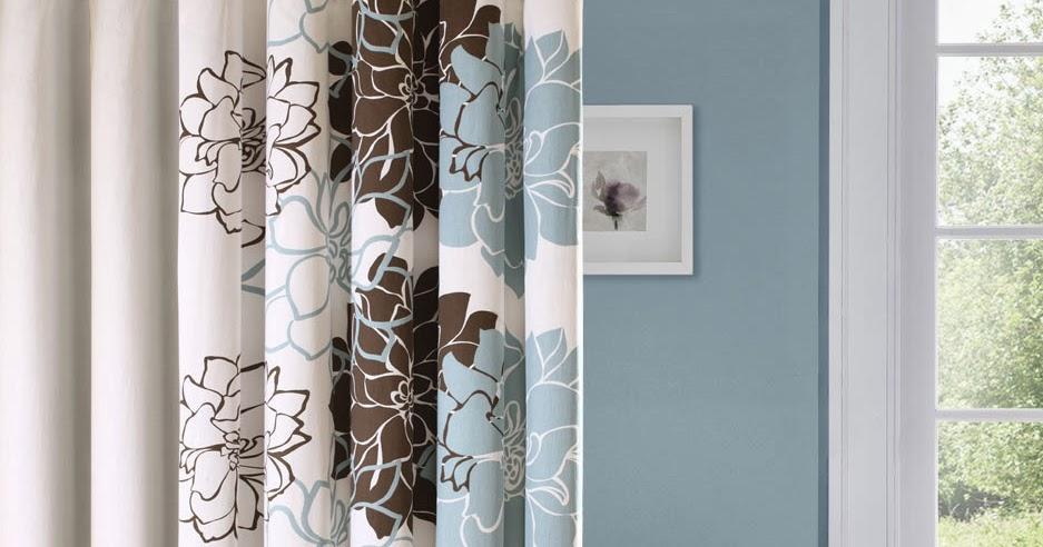 conseils et id es sur la fa on de cr er un rideau douche sur mesure rideau cuisine. Black Bedroom Furniture Sets. Home Design Ideas