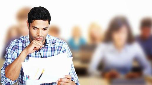 Por qué preparar el First Certificate in English