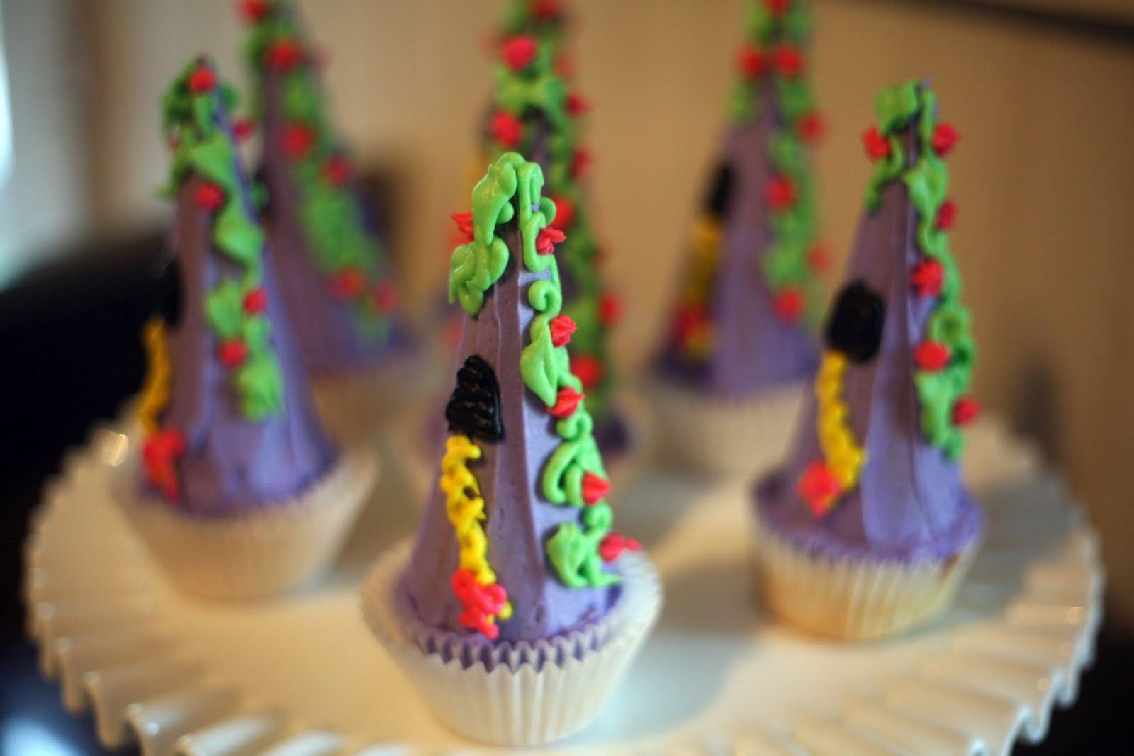 Cupcakes Louisville