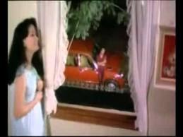 Rhoma Irama ft. Rita Sugiarto - Tak Dapat Tidur - Mp3 Lirik