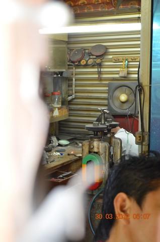 geligabunian.blogspot.com