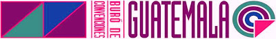 HISTORIA BURÓ DE CONVENCIONES DE GUATEMALA 1978 -2012