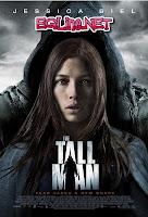 مشاهدة فيلم The Tall Man