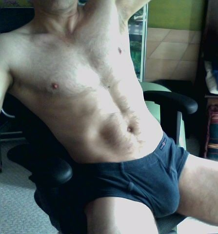gay massage keith mn