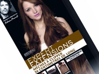 Plan te beaut le wonderbra des cheveux by vivelle dop for Lissage bresilien franck provost salon