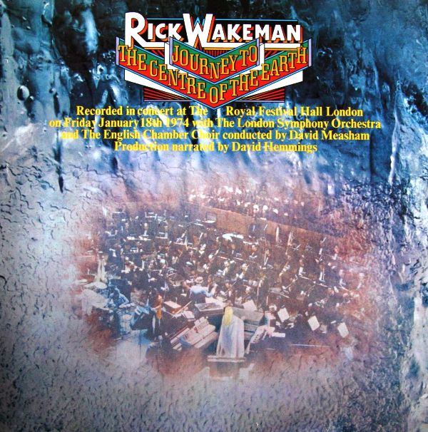rick wakeman journey to the center of the earth f--f.info 2017
