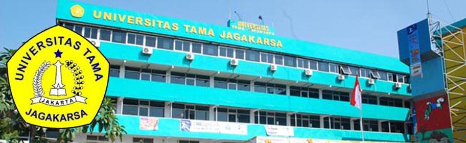 Universitas Tama Jagakarsa