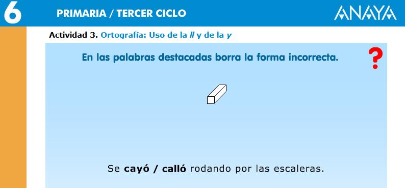 http://centros.edu.xunta.es/ceipcampolongo/intraweb/Recunchos/6/Recursos_didacticos_Anaya_6/datos/01_Lengua/datos/rdi/U11/03.htm