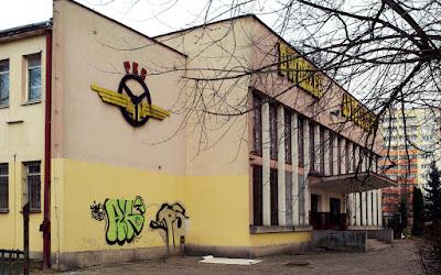 http://fotobabij.blogspot.com/2015/12/puawy-dworzec-pks.html