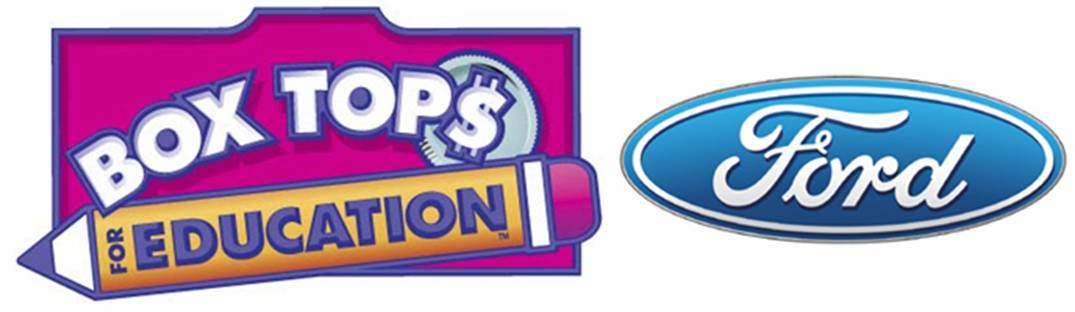 General mills box tops for education sweepstakes online