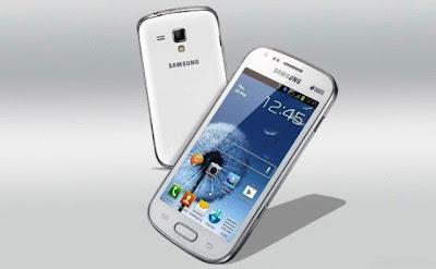 Samsung Galaxy Premier I9260 Harga dan Spesifikasi, android canggih terbaru, gambar dan fitur hp galaxy premier