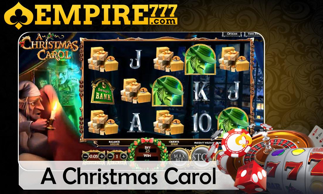 casino online österreich slots n games