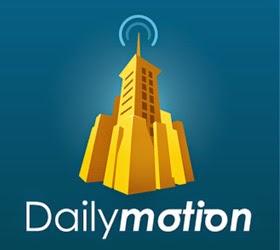 DipoDwijayaS-Prestisewan-Gambar-DailyMotion.jpg