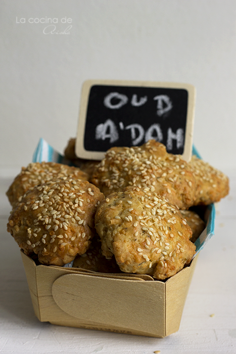 cookies-queso-old-amsterdam
