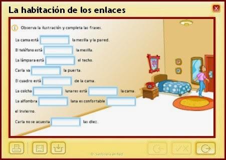 http://www.juntadeandalucia.es/averroes/centros-tic/41009470/helvia/aula/archivos/repositorio/0/192/html/recursos/U10/recursos/habitacion_enlaces/es_carcasa.html