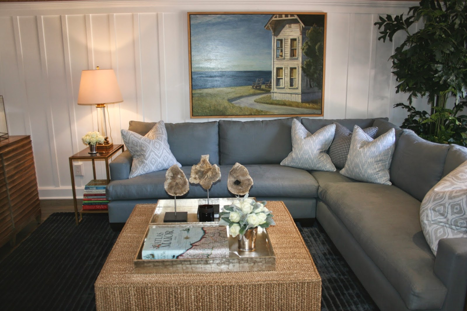 barclay butera home | roselawnlutheran