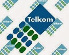 multi links telcom