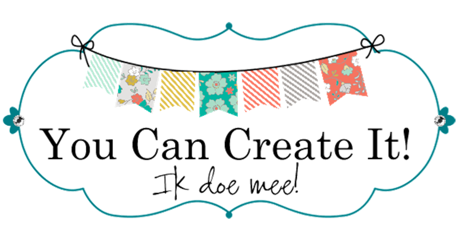 http://carooskaartjes.blogspot.nl/2015/05/you-can-create-it-nl-4.html