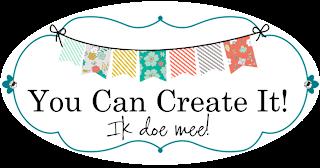 http://stampincardsandmemories.blogspot.nl/