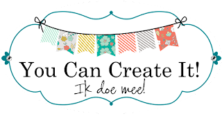 http://carooskaartjes.blogspot.nl/