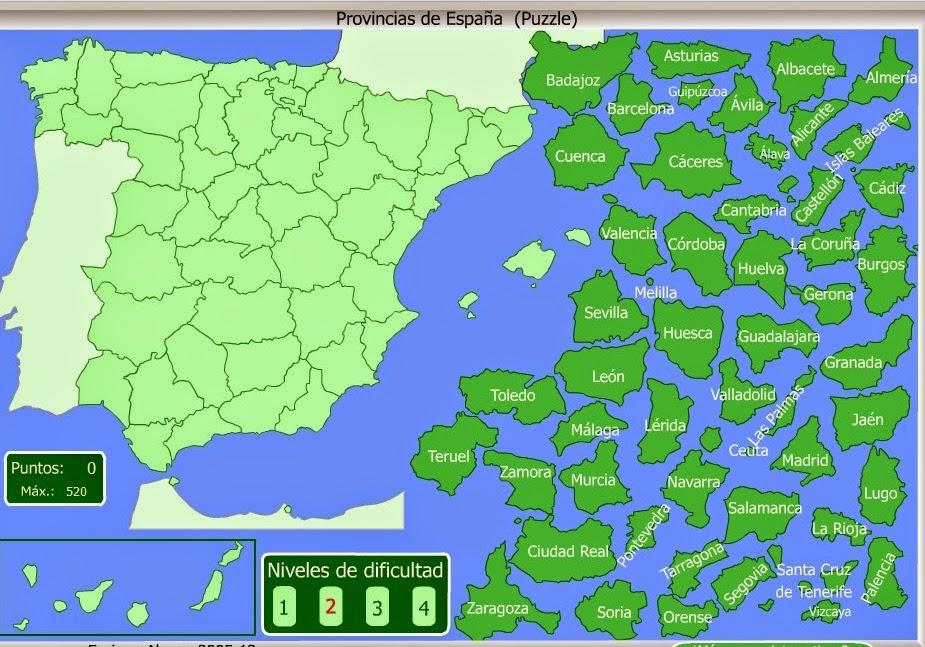 http://serbal.pntic.mec.es/ealg0027/esprovin3e.html