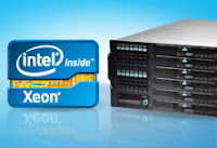 Intel® Xeon® Processor Family pic2