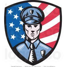 Apostrophe Police