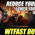 WTFast DotA 2, Reduce Your Lag or Lower Your Ping In DotA 2