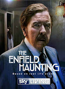 The Enfield Haunting (2015) ()