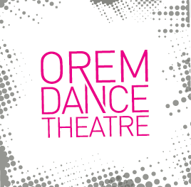 Orem Dance Theatre