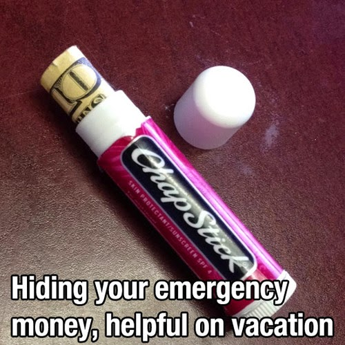 Useful Lifehacks