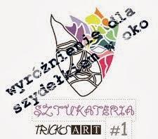 http://tricksartist.blogspot.com/2013/09/sztukateria-wyniki.html