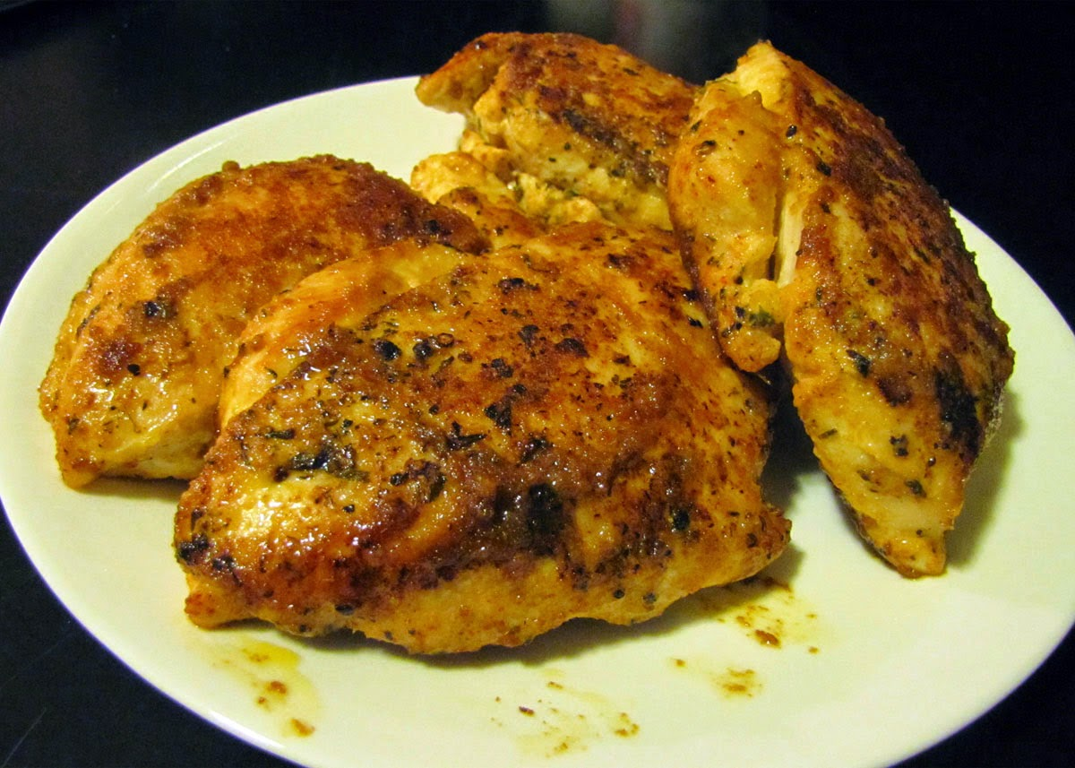 Food network healthy recipes - Spicy Garlic Lime Chicken Recipe Chicken Recipes Food Network Healthy Recipes Recipes