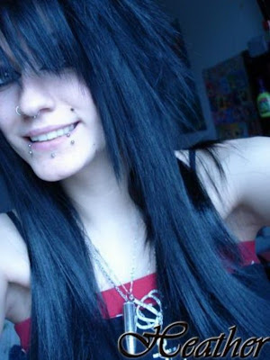 Latest Emo Hairstyles, Long Hairstyle 2011, Hairstyle 2011, New Long Hairstyle 2011, Celebrity Long Hairstyles 2075
