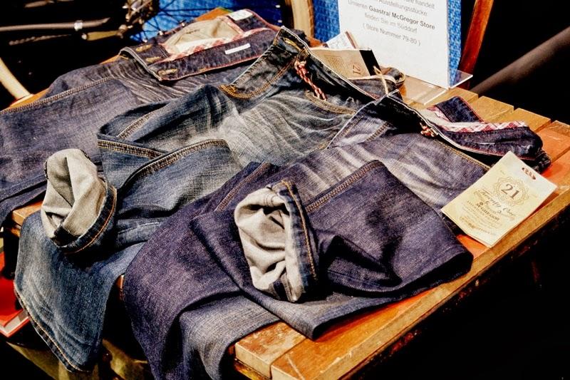 jeans hosen levis denim designer outlet berlin