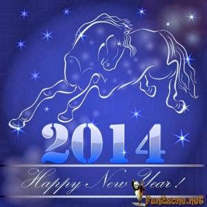 2014-Happy-New-Years-300x300