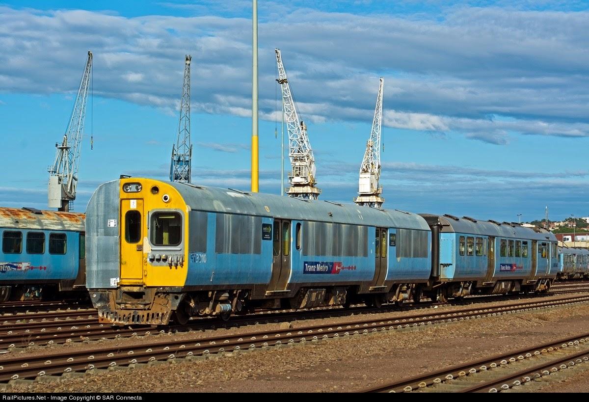 RailPictures.Net (177)