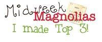Midweek Magnolia #180