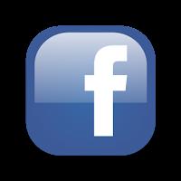 Besucht mich auf Facebook
