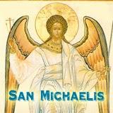 SanMichaelis