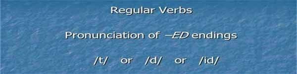 ed-endings