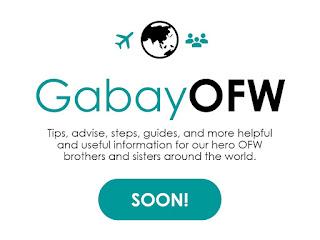 Gabay-OFW