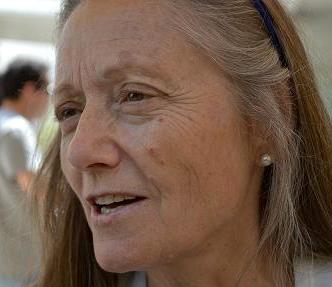 Joana Duclos