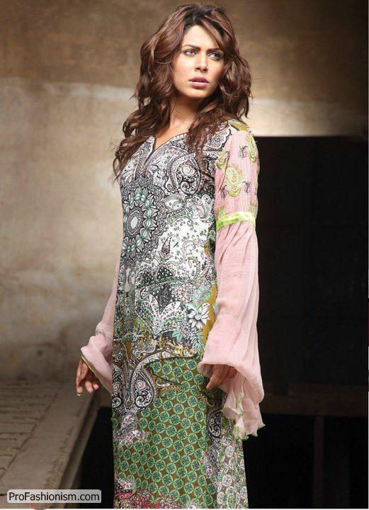 Ayan+Lakhani+Silk+(12)