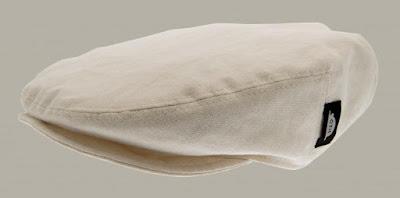 http://www.jongensmerkkleding.nl/a-39863518/zomerpetten/pet-carl-jr-cotolino-beige-flat-cap-zand-beige-maat-46-50-cth-mini/